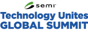 Technology Unites Global Summit - Logo